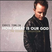 Chris Tomlin - How Great Is Our God : The Essential Collection (CD)