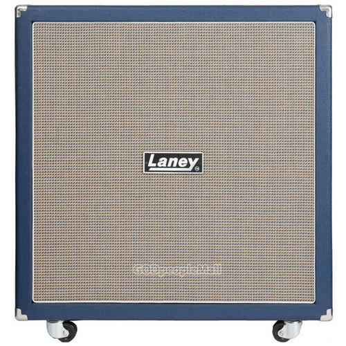 레이니 Lionheart L412 기타 앰프 캐비넷