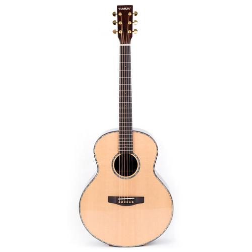 쟈마 WS-Z100R 어쿠스틱 기타