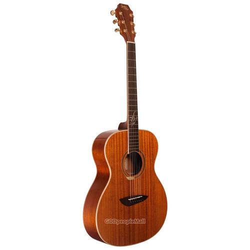 고퍼우드 G410 어쿠스틱 기타