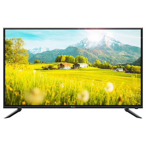 주연전자 49인치 UHD TV JYE-K490U2