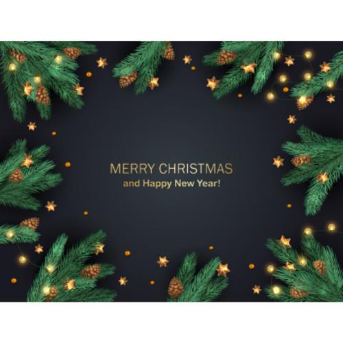 크리스마스현수막-765 ( 200 x  150 )