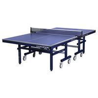 참피온 PRO 9 ITTF 바운드 프로 탁구대
