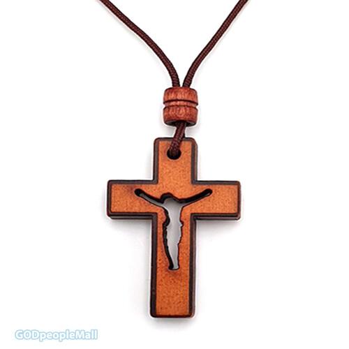 십자가 목걸이 (89)