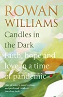 Candles in the Dark: Faith, Hope and Love in a Time of Pandemic (Paperback)