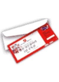 큐 정기 구독권 (해외1지역-우편료 포함)