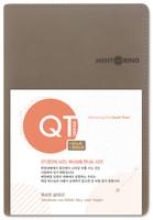 멘토링패드 - QT