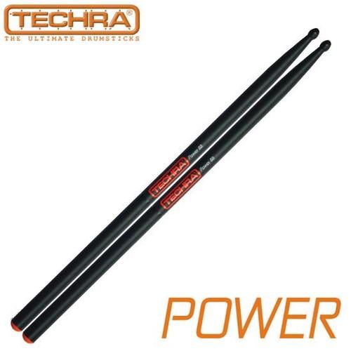 테크라 파워 스틱 - Pairs POWER Sticks