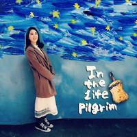 우미나 - In The Life Of Pilgrim (CD)