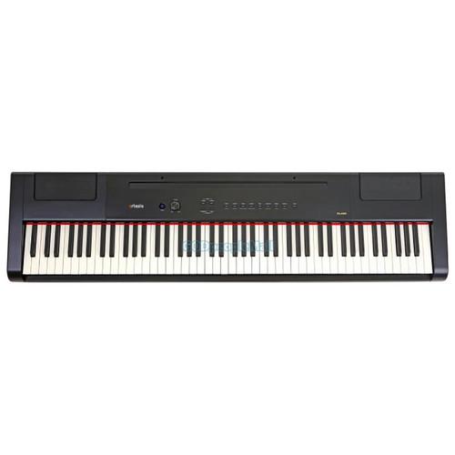 아르테시아 PA-88H 포터블 스테이지 피아노
