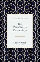 Preachers Catechism (HB)