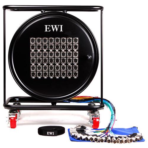 EWI RPMF-24 멀티케이블