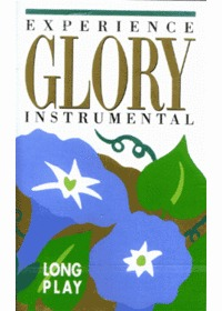 Glory (Instrumental) (Tape)