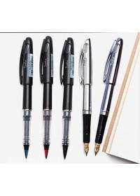 펜텔 트라디오 펜 (TRJ50)