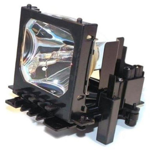 HUSTEM 프로젝터용 리필램프 DT00591