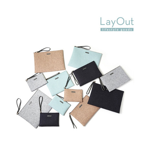 LayOut_파우치