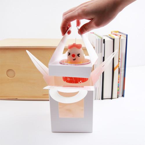 이야코 선물포장 박스