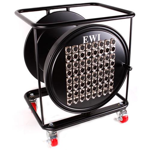 EWI RPMF-32A 멀티 릴 박스