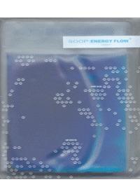 숲 SOOP - ENERGY FLOW 이산지를 내게주소서 (CD)