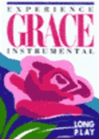 Grace (Instrumental) (Tape)