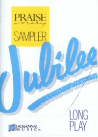 Praise & Worship Sampler - Jubilee (Tape)