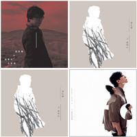 김도현 음반 세트(3CD)