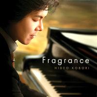 히데오 고보리 4집 - Fragrance (CD)