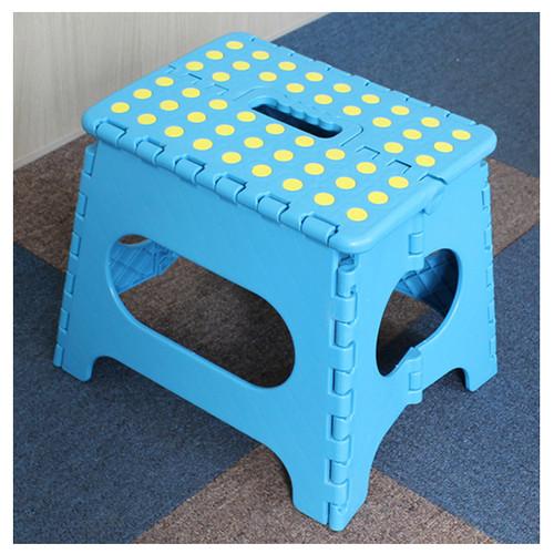(한셀)ET 휴대용 다용도 접이식 의자 3 C형