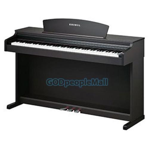 커즈와일 M110A 디지털피아노