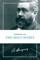 Sermons on the Holy Spirit (PB)