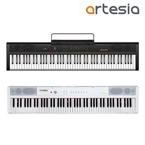 아르테시아 PA-88W Performer 디지털피아노