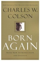 Born Again, Repackaged Ed. (Paperback)