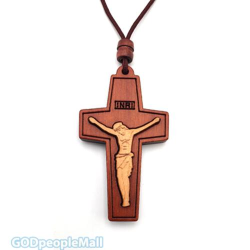 십자가 목걸이 (85)
