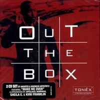 Out The Box (2CD)