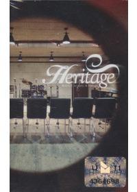 - Acoustic & Vintage (TAPE)
