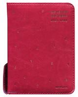 큰글씨 성경전서 초미니 합본 (색인/지퍼/이태리신소재/NKR43ETU/와인)