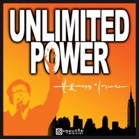 이천 - UNLIMITED POWER (CD)