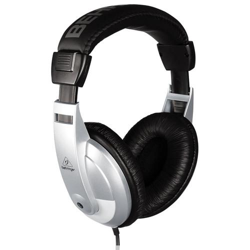 베링거 HPM1000 헤드폰
