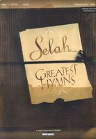 Selah - Greatest Hymns(악보)