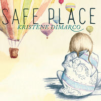 Kristene DiMarco - Safe Place (CD)