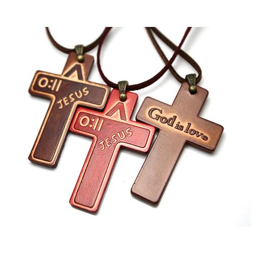 십자가 차걸이 (CH33~CH34)