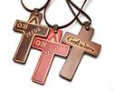 십자가 차걸이 CH33,CH34