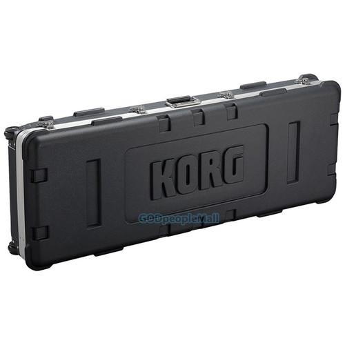 코르그 HC-KRONOS2 88 BLK 하드케이스