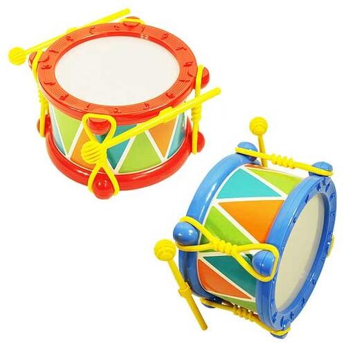 할릴릿 베이비 드럼