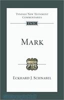 TNTC 02: Mark (PB)