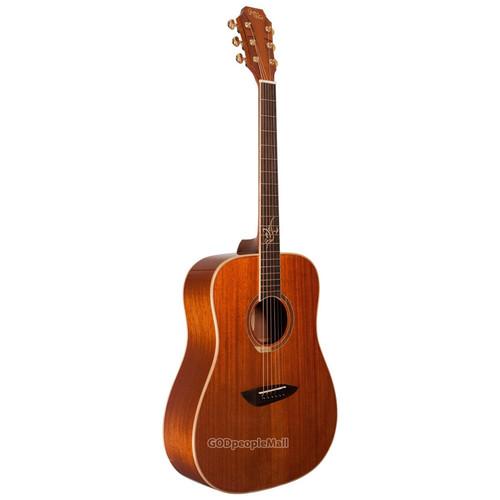 고퍼우드 G400 어쿠스틱 기타
