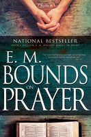 E.M. Bounds on Prayer, 7th Ed. (PB)
