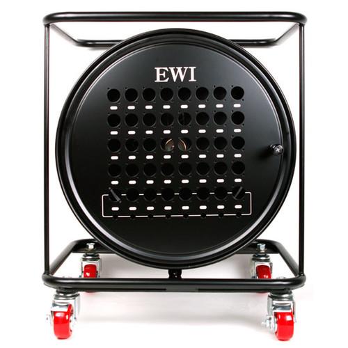 EWI RPPX-32-8B 멀티 릴 박스