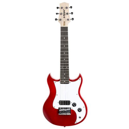 VOX SDC-1 mini RD 일렉트릭 기타