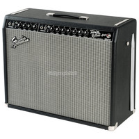 Fender 65 Twin reverb 기타 앰프